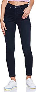 Levi's Women's Le 311 Shaping Skinny LE 311 SHAPING SKINNY