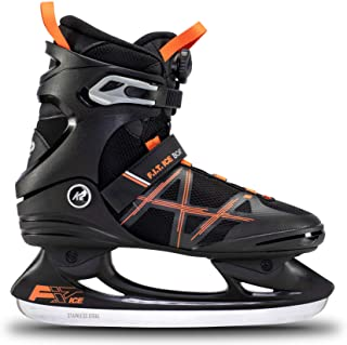 K2 Mäns F.i.t. Ice Boa skridskor