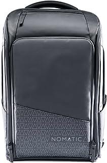 6d0990b304e9 Amazon.com: $200 & Above - Backpacks / Bags, Cases & Sleeves ...