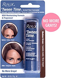 Best roux touch up stick Reviews
