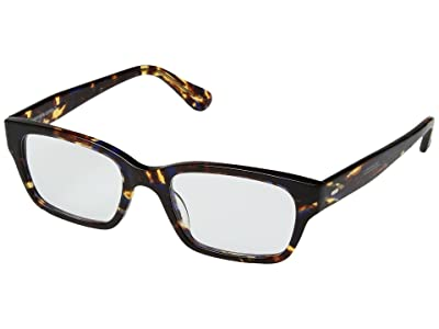 Corinne McCormack Sydney (Tortoise) Reading Glasses Sunglasses