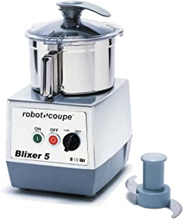 Robot Coupe BLIXER 5 Healthcare Facility Blender/Mixer