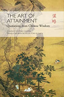 Best chinese philosophy quotes Reviews