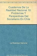 Best cuadernos de la realidad nacional Reviews