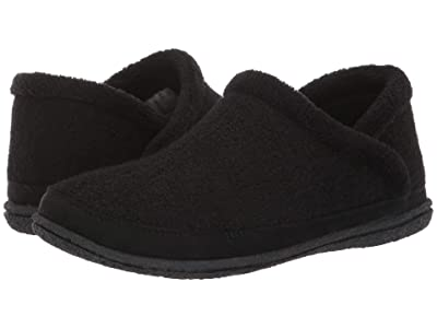 Foamtreads Riley FT (Black) Women