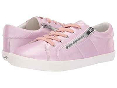 Amiana 15-A5466 (Toddler/Little Kid/Big Kid/Adult) (Pink Satine) Girl
