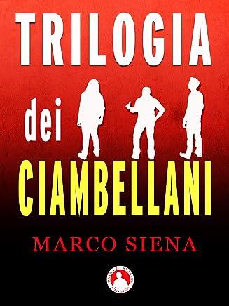 Trilogia dei Ciambellani