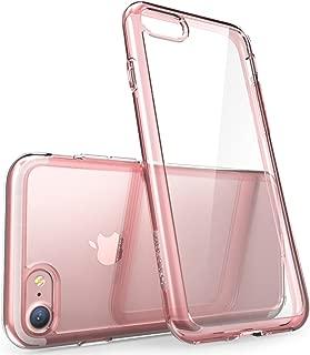 barbie phone case iphone 8 plus