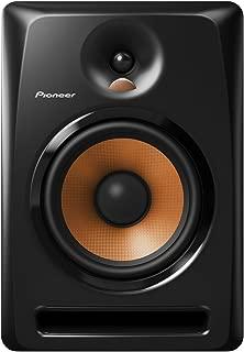 Pioneer DJ MONITOR, 8 inch (BULIT 8)