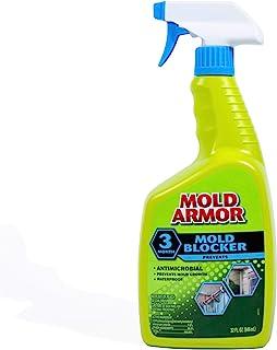 Mold Armor FG516 Mold Blocker, Trigger Spray 32-Ounce