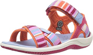KEEN Kids' Phoebe Dress Sandal