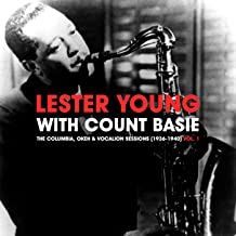 Best count basie orchestra taxi war dance Reviews