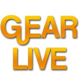 Best gears live com Reviews