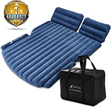 Best honda crv air mattress Reviews
