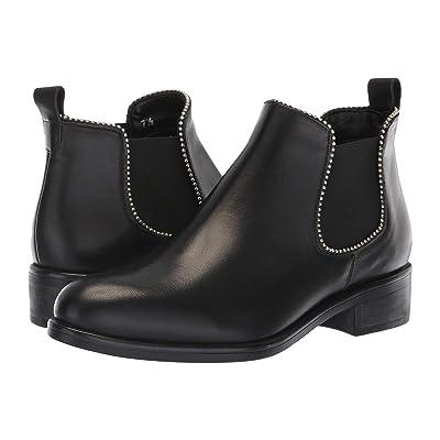 Italian Shoemakers Bruna (Black) Women