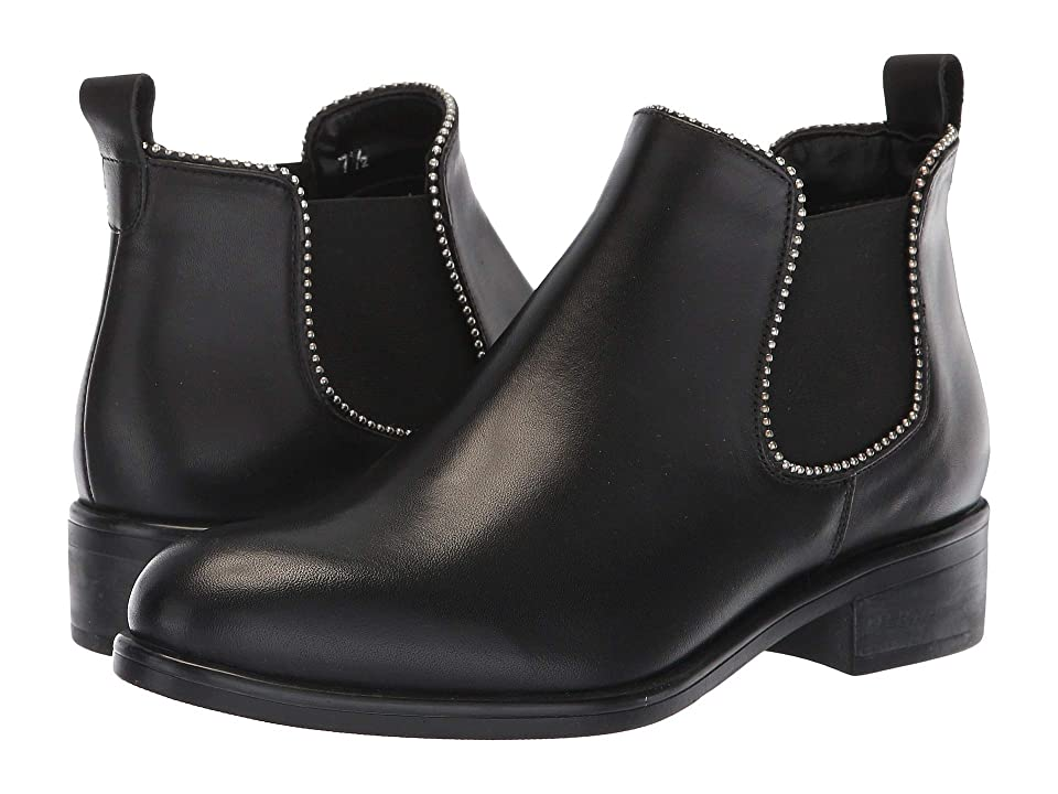 Italian Shoemakers Bruna (Black) Women