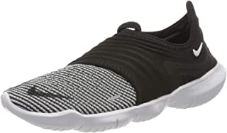 Wmns Free RN Flyknit 3.0, Zapatillas de Trail Running para Mujer