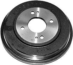 2012 honda fit rear brakes