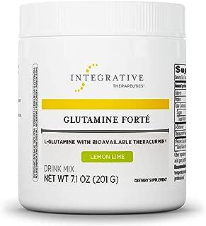gnc pro performance l glutamine powder 5000