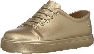 Mini Melissa Mini Be Sneaker para niños