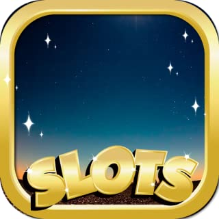 Free Video Slots Games : After Night Simon Edition - Slot Adventure Pro