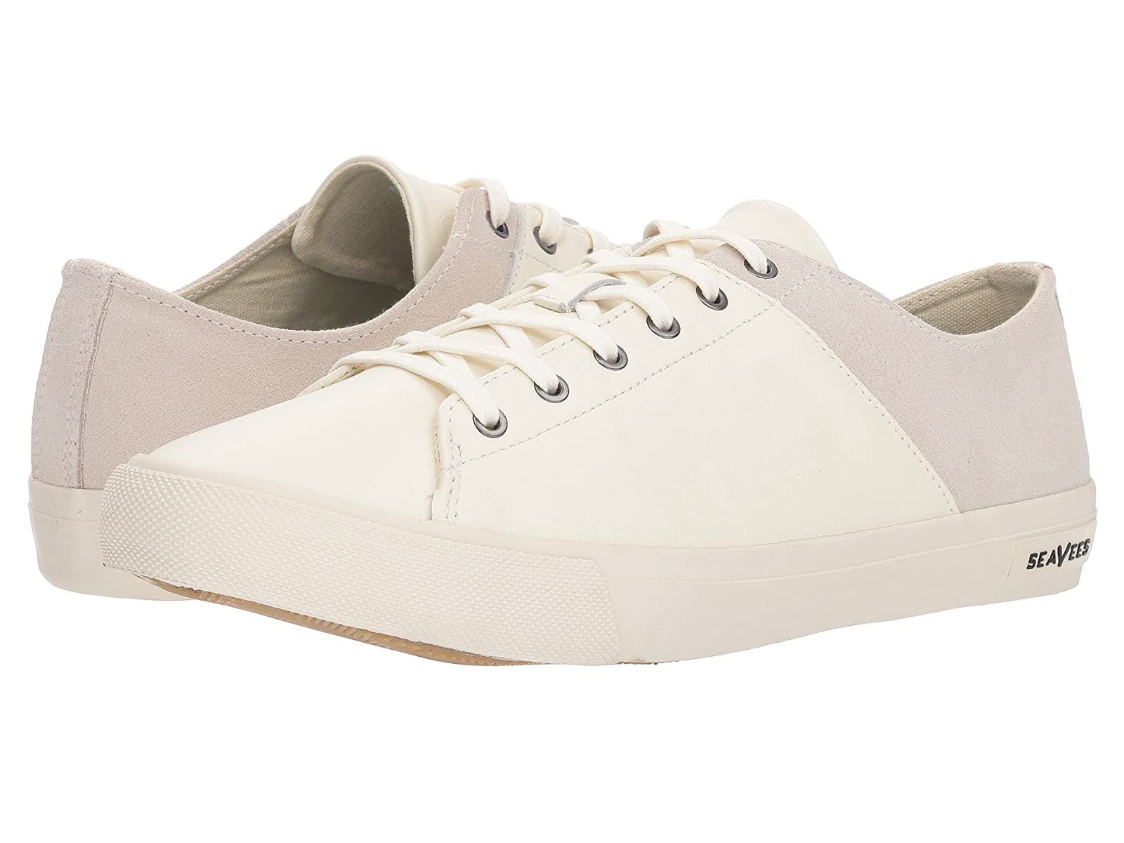 SeaVees Monterey SneakerAtmospheric grades have affordable shoes