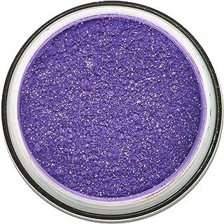 Best stargazer glitter eye dust Reviews