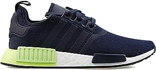 Adidas Originals NMD R1 - Sneaker da uomo, colore: Blu