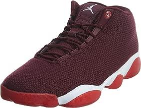 Nike Men's Air Jordan Future Low Basketball Shoes