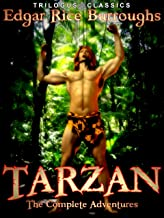 Best tarzan of shame Reviews