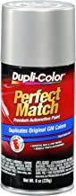 Best birch spray paint Reviews