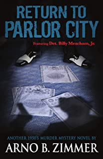 Return to Parlor City