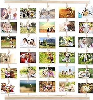 Mejor Marcos De Fotos Comunion de 2020 - Mejor valorados y revisados