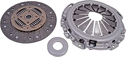NATIONWIDE 3 PART CLUTCH KIT 7426816637392