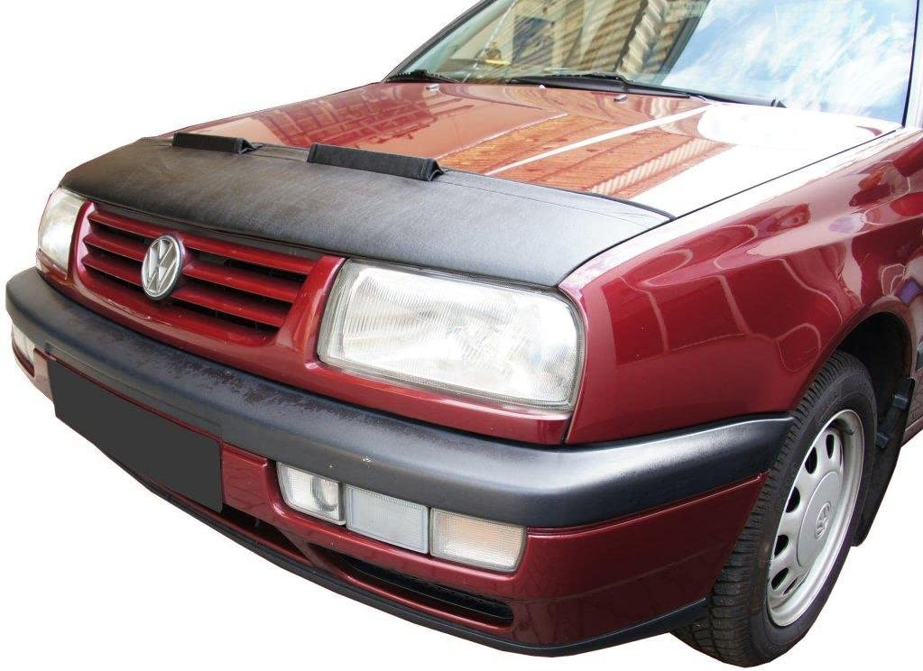 HOOD BRA Sales of SALE items All items free shipping from new works Front End Nose Mask Vento-Jetta Volkswagen Bon for VW 3