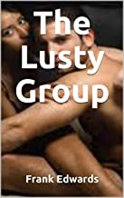 The Lusty Group