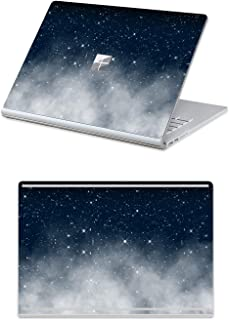 microsoft surface book 2 skin