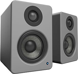 Kanto Yu2 Powered Desktop Speakers