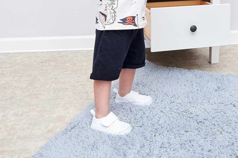 BINIDUCKLING Boy Short Sleeve T-Shirt and Shorts Kid 2 Pcs Summer Clothes 2-7 Years