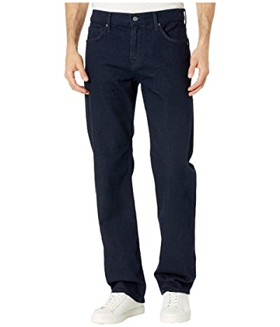 7 For All Mankind Austyn Relaxed Straight (Astor) Men