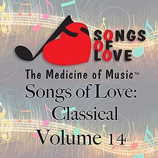 classical music quiz audio