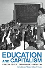Best education and capitalism Reviews