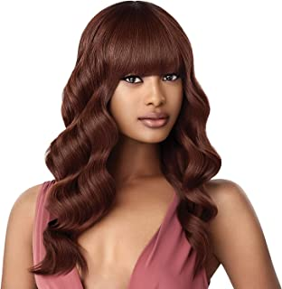 Outre Synthetic Hair Wig Wigpop Laverne (2)