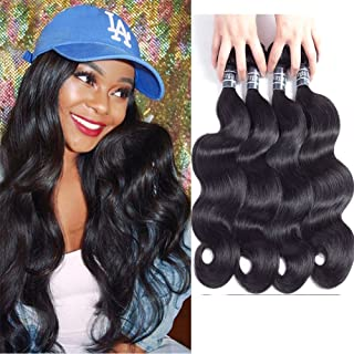 Best mayvenn body wave Reviews
