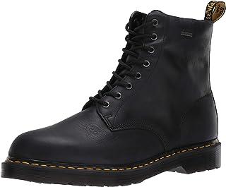 حذاء Dr. Martens 1460 WP رجالي أنيق