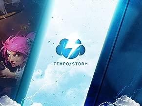 Tempo Storm Hearthstone