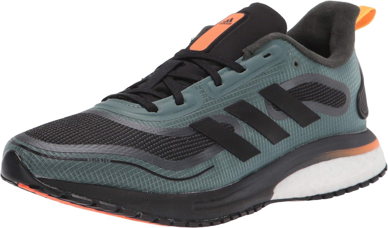 adidas Men's Supernova Large-scale sale C.rdy free shipping Running Shoe