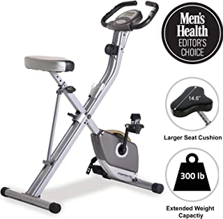 Best Stationary Bikes For Home Use [2021 Picks]