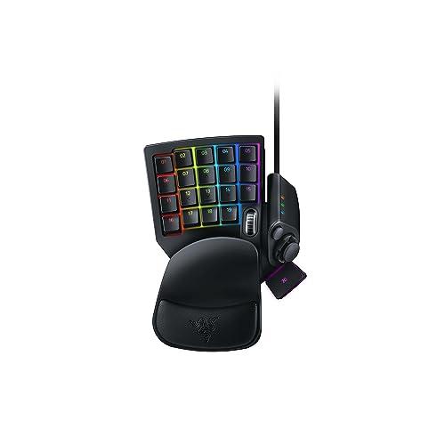 Fortnite Keyboard: Amazon com