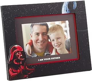 Hallmark SHP4044 Darth Vader